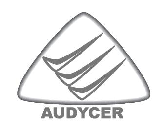 Audycer